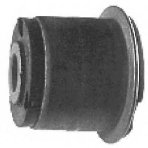 METALCAUCHO 02657 Сайлентблок рычага переднего передний (02657) Metalcaucho