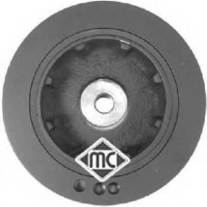 02849 metalcaucho {marka_ru} {model_ru}