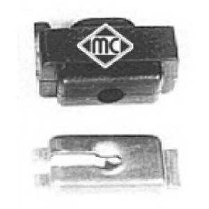 02854 metalcaucho