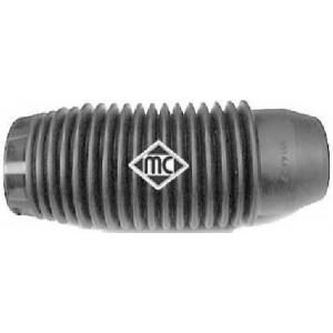 METALCAUCHO 02933 Пыльник амортизатора передн (02933) Metalcaucho
