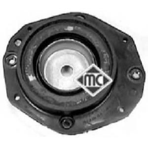 METALCAUCHO 02935 Опора амортизатора (02935) Metalcaucho