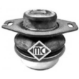 02943 metalcaucho {marka_ru} {model_ru}