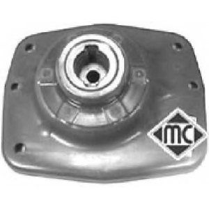 METALCAUCHO 02946 Опора амортизатора (02946) Metalcaucho