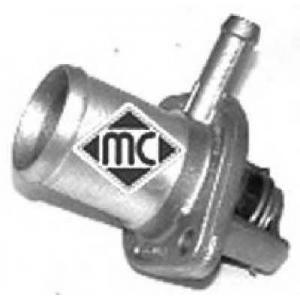 03156 metalcaucho {marka_ru} {model_ru}