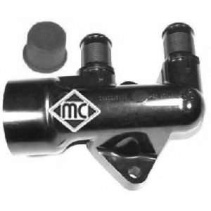 METALCAUCHO 03555 Термостат (03555) Metalcaucho