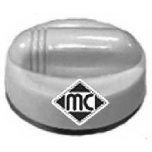 METALCAUCHO 03617