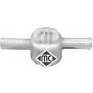 03672 metalcaucho