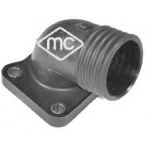 METALCAUCHO 03902