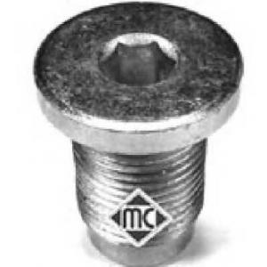 04062 metalcaucho