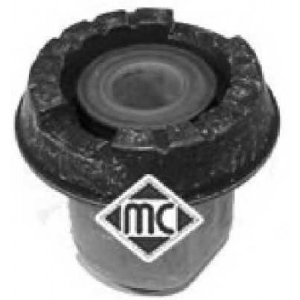 04078 metalcaucho