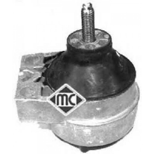 04107 metalcaucho