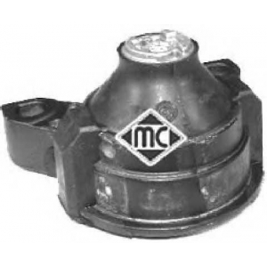04108 metalcaucho