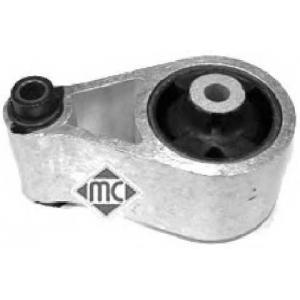 04118 metalcaucho