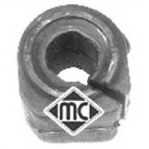 04213 metalcaucho