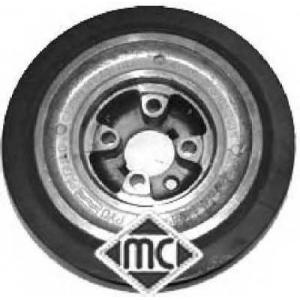 04290 metalcaucho