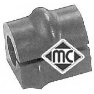 METALCAUCHO 04377