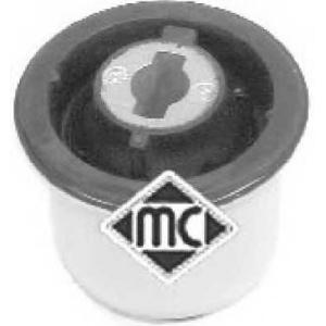 04429 metalcaucho