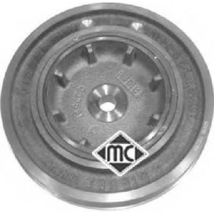 04455 metalcaucho