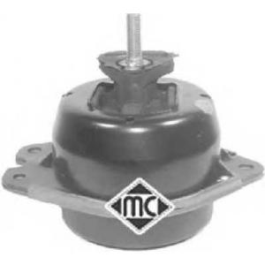 METALCAUCHO 04461 Опора двигателя правая (04461) Metalcaucho