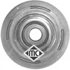 04463 metalcaucho