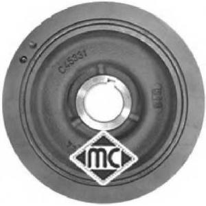 04477 metalcaucho