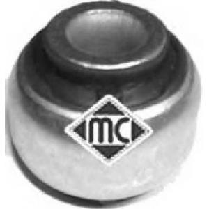 METALCAUCHO 04487