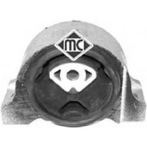 04565 metalcaucho