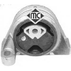 04566 metalcaucho {marka_ru} {model_ru}