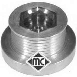 04729 metalcaucho
