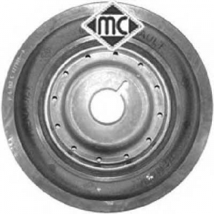 04735 metalcaucho