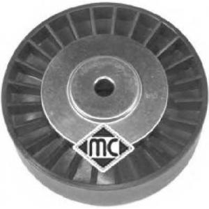 04756 metalcaucho {marka_ru} {model_ru}