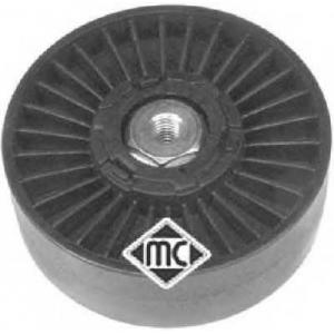 04768 metalcaucho