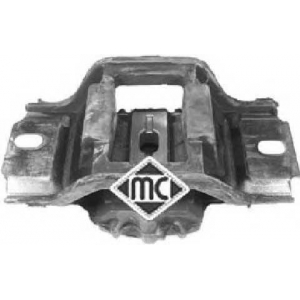 04851 metalcaucho {marka_ru} {model_ru}