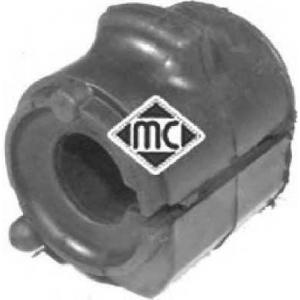 04854 metalcaucho {marka_ru} {model_ru}