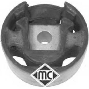 04859 metalcaucho