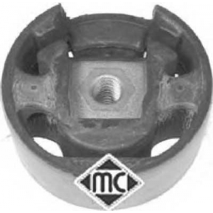 04860 metalcaucho