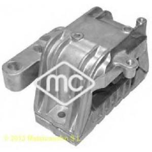 04865 metalcaucho Подвеска, двигатель VW PASSAT седан 1.8 TSI