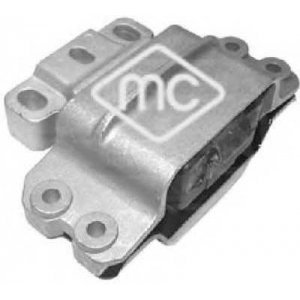 04867 metalcaucho