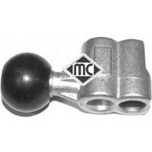 04902 metalcaucho {marka_ru} {model_ru}