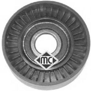 04922 metalcaucho