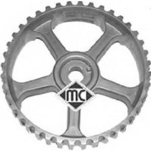 04994 metalcaucho