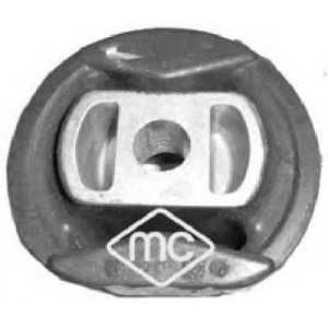 METALCAUCHO 05023