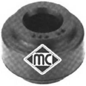 05035 metalcaucho