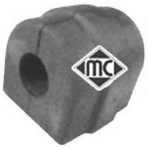05074 metalcaucho {marka_ru} {model_ru}