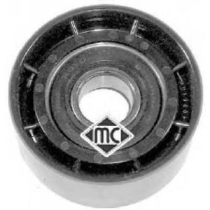 05161 metalcaucho