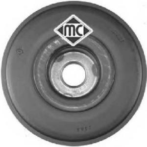 05172 metalcaucho