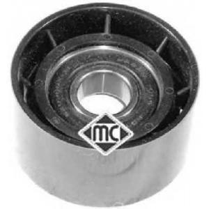05261 metalcaucho
