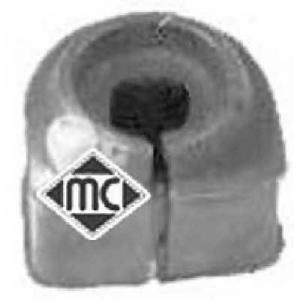05295 metalcaucho