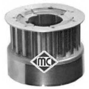 05329 metalcaucho