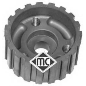 05331 metalcaucho
